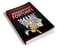 Thumbnail Membership Fortunes (PLR)