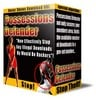 Thumbnail Possessions Defender PLR