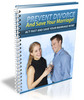 Thumbnail Prevent Divorce and Save Your Marriage - Viral Report