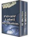Thumbnail Private Label Revolution (PLR)