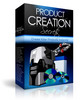 Thumbnail Product Creation Secrets - eBook and Videos plr