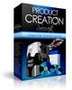 Thumbnail Product Creation Secrets - eBook and Videos plr