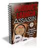 Thumbnail Product Launch Assassin - Video Series plr