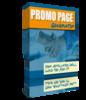 Thumbnail Promo Page Generator PLR