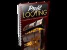 Thumbnail Profit Looting (PLR)