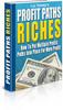 Thumbnail Profit Paths Riches (PLR)