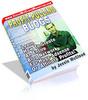 Thumbnail Profit Pulling Blogs plr