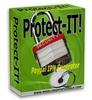 Thumbnail Protect It PLR