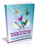Thumbnail Pruning the Elements of Death In Your Life - Viral eBook