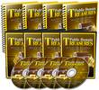 Thumbnail Public Domain Treasures - Video Series