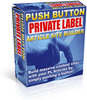 Thumbnail Push Button Private Label Article Site Builder (PLR)