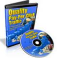 Thumbnail Quality Pay-Per-Click Traffic - Video Series plr