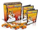 Thumbnail Resell Rights Ninja - Video Series plr