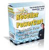 Thumbnail Resellers Power Cart plr