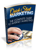 Thumbnail Quick Start Marketing (Viral PLR)