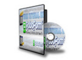 Thumbnail Roboform Video Tutorials PLR