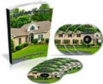 Thumbnail Real Estate Ministe Template plr