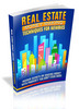 Thumbnail Real Estate Money Making Techniques for Newbies plr