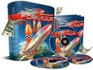 Thumbnail Rocket Launch Formula - Video Series