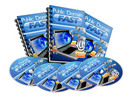 Thumbnail Public Domain Fast - eBook and Videos