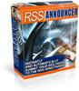 Thumbnail RSS Announcer PLR