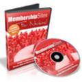 Thumbnail Membership Sites for Newbies - Video Series