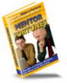 Thumbnail Mentor Forunes (PLR)
