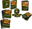 Thumbnail Resale Rights Complete Training Course - eBooks and Videos