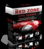 Thumbnail Red Zone CPA System - eBooks and Videos