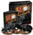 Thumbnail SEO Reborn - eBook and Videos