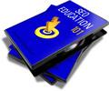 Thumbnail SEO Education 101  PLR
