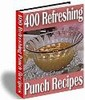 Thumbnail Refreshing Punch Recipes