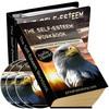 Thumbnail Self Esteem Workbook - eBook and Audio (PLR)
