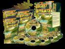Thumbnail Secret Sales Affiliate - Video Series