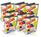 Thumbnail Selling On eBay - Video Series