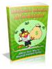 Thumbnail Millionaire Mindset Affirmation - Viral eBook
