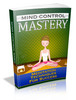 Thumbnail Mind Control Mastery (Viral PLR)