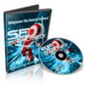 Thumbnail SEO Exposed - Video Series