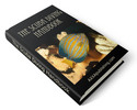 Thumbnail Scuba Diving Handbook (PLR)