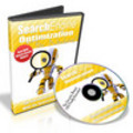 Thumbnail Search Engine Optimization for Newbies - Video Series plr