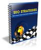 Thumbnail SEO Strategies - Viral Report