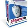 Thumbnail ShopCart DX PLR
