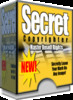 Thumbnail Secret Image Copyrighter plr