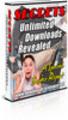 Thumbnail Secrets - Unlimited Downloads Revealed plr