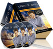 Thumbnail Secrets of Success Self Coaching Manual (PLR)