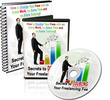 Thumbnail Secrets to Doubling Your Freelancing Fee - Audio and Video