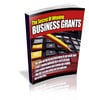 Thumbnail Secrets to Winning Business Grants (PLR)