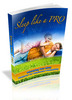 Thumbnail Sleep Like a Pro - Viral eBook plr