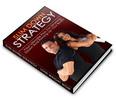 Thumbnail Slim Down Strategies - Viral eBook plr