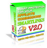 Thumbnail Smart Links V 2.0 plr